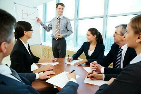 Best Corporate Training Institute in Nagpur - by Attitudes and Wesome, Nagpur