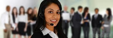 Hiring Customer Care Executives. For Delhi (Near Metro) . Inbound only . Salary As per Experiences and Communication skills. Male or Female. Fresher / Experienced. Can also mail resume at hrvanity@yahoo.in - by Perfect Recruitment Solutions, New Delhi
