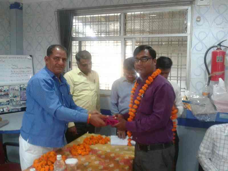 75 policy  - by Hemant Verma LIC Adviser, Indore