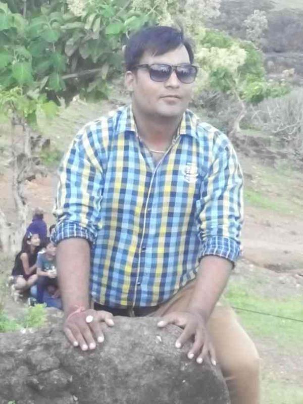piknik - by Hemant Verma LIC Adviser, Indore