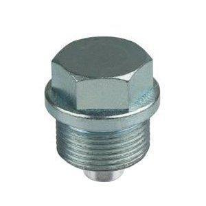 Drain Plugs Save your equipments from oil, metals and other aggressive chemicals using our Drain Plugs. Available in all sizes, materials and finishes, we rode ourselves as the leading manufacturer of Drain Plugs in India.  Premier Pin Indu - by Premier Pin Industries | Precision Turned Parts Manufacturers |, Ghaziabad