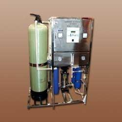 Our Industrial Reverse Osmosis systems are custom designed specifically for your water treatment needs by an experienced team of application, mechanical and chemical engineers.   RO system using only high quality components that will provid - by Lifepure Technologies    (Alkaline Antioxidant Water Purifier), Bareilly