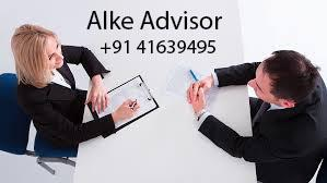 ALKE believe in a partnership approach and, as such, work towards building a long-term relationship with each client, who we believe is unique and has distinct needs. Our partnering approach assists us in understanding the business of each  - by Alke Advisors Private Limited, South Delhi