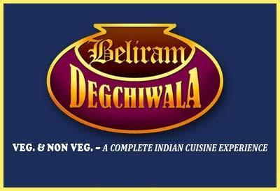 Beliram Degchiwala is an Indian food restaurant in Punjabi Bagh which serves finger licking Indian cuisines and provides homemade food experience. The restaurant is the best place to eat as it provides great taste with fine quality ingredie - by Beliram Degchiwala | Indian Authentic Food, West Delhi