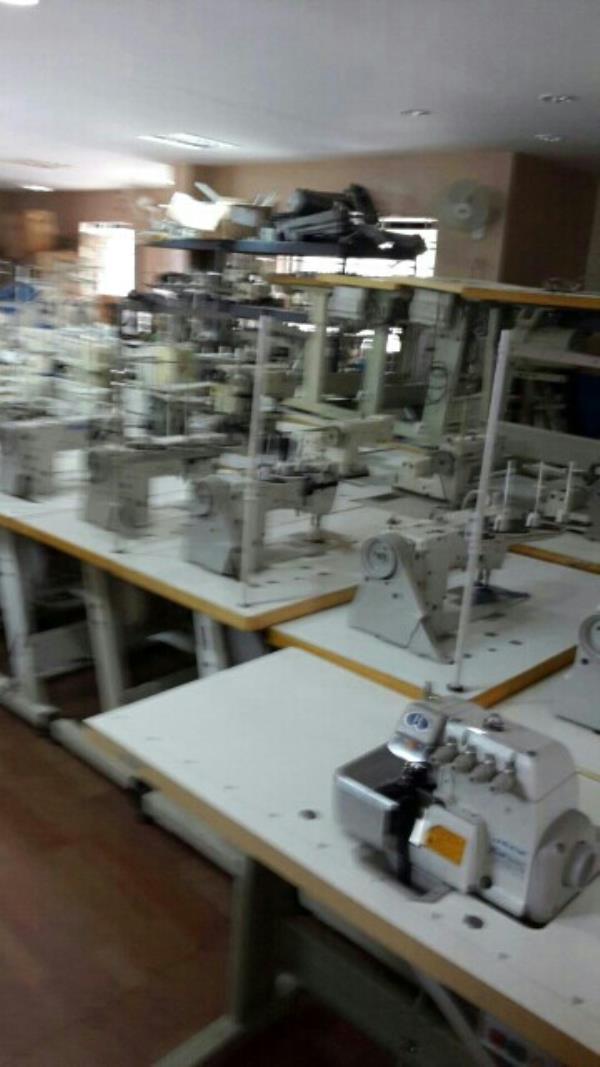 www.suryaatrading.com  - by Suryaa Trading Corporation, Bangalore