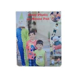Customized Printing Services in Chandigarh Customized Printing Services in Mohali Customized Printing Services in Panchkula  We are a leading service provider for the Customized Printing Services.   Mouse Pad Printing Service in Chandigarh  - by Jupiter Graphics, Chandigarh