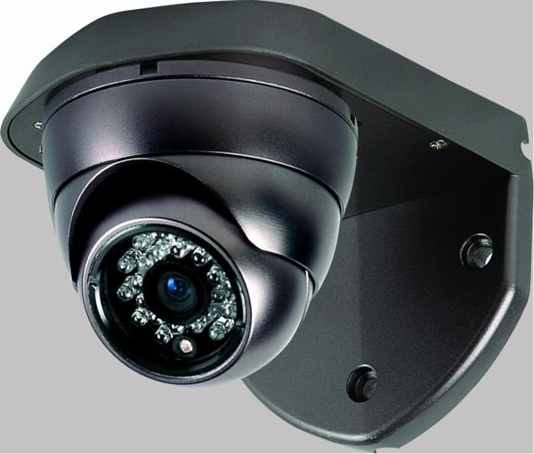 we are the Best Indoor Security Camera Dealers In Chennai - by RISHA FUTURE TECH PVt Ltd, Chennai