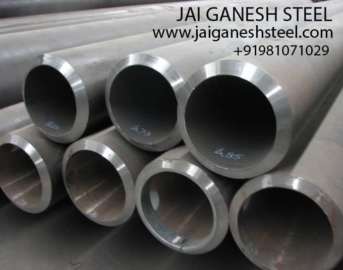 Jai Ganesh Steel is a leading stockist and supplier of Tool's & Alloy steel in India.We serve our customers in all over India and abroad. We have a no haggle sales approach so you will know that you're getting the best available price with  - by Mould Steel Manufacturers, Delhi