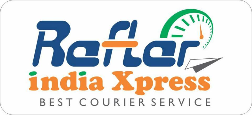 Here at RAFTAR INDIA EXPRESS we are an Domestic & International courier company that offers high caliber cheap overseas courier services to a range of international locations. Our company is based in India, and we are renowned in the indust - by RAFTAR INDIA EXPRESS, Mumbai