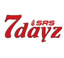 The food lovers of Faridabad have a good opportunity that they get a wide variety of cuisines to choose from our food cafe, whether it is Indian, Chinese or continental, we provide you with a multi cuisine restaurant which serves yummy food - by SRS7 DAYZ | 7042845151, Faridabad