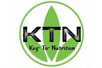 Key-To-nutrition  - by Key to nutrition, Rathcormac