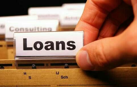 Best personal loans in bangalore  - by Future Solutions, Bangalore