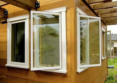 we are the best Upvc Windows Manufactures In Chennai  Alfit - Upvc Windows Manufactures In Chennai - by Alfit, Chennai
