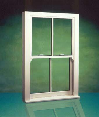 we are the leading Manufacturer of Upvc Windows In Chennai - by Alfit, Chennai