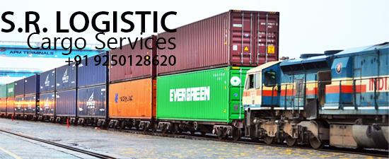 Our well trained professionals efficiently handle laptop,  computer, printed material, peripherals, product samples, spare parts etc while carrying every consignment for the customer.       http://www.srlogistic.in/  cargo services for duba - by S.R. LOGISTIC, South Delhi