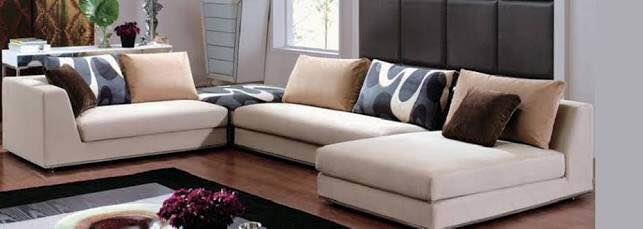 Sofa manufactures in Bangalore  - by Consort Furniture, Bangalore