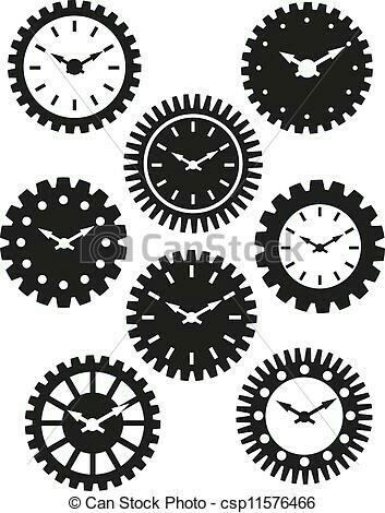 dials manufacturars - by Sunshine Dials, New Delhi