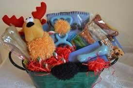 Hh - by Hamper Haven, Swansea