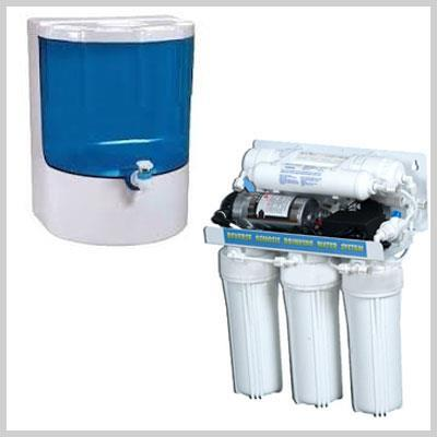 RO Purifier  Product Description: Having strong recognition in the market, we are also known as reputed manufacturer of best in grade RO Purifier. Developed using modern technology and high standard raw material, these purifiers are widely  - by Angels Enterprises, Udaipur