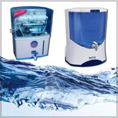 RO Purifier Solution  Leveraging on our years of experience, we are providing well-appreciated RO Purifier Solution. We have a team of experts who have been serving in this field for a long period of time and offering cost effective solutio - by Angels Enterprises, Udaipur