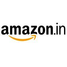 amazon - by AMAZON PICKUP POINT  COLABA(GANESH GENERAL STORES), Mumbai