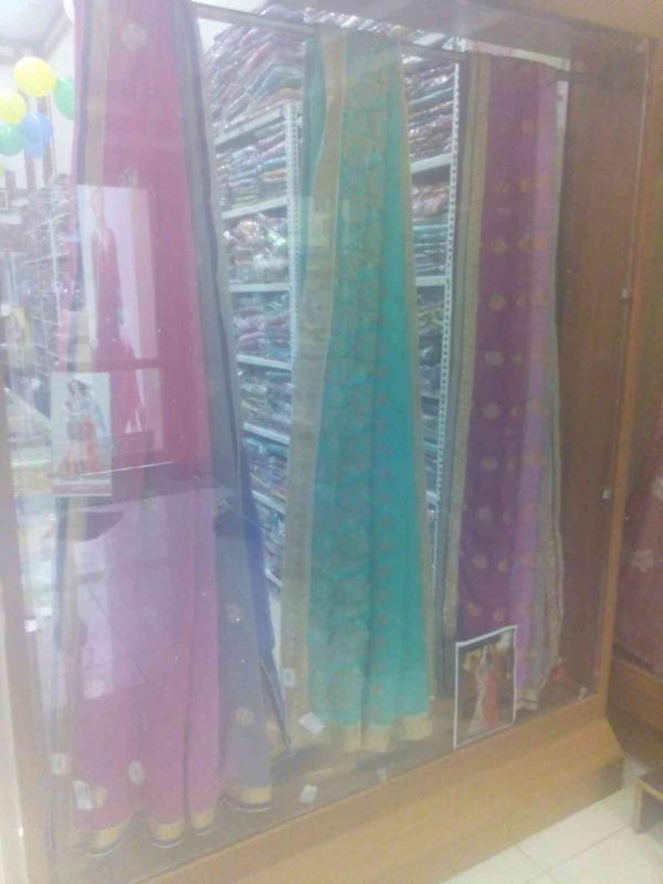 new model sarees - by Jyothi 9566500377, Dindigul