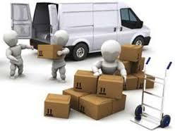 Packers and movers in shantinagar  We are providing Packers and Movers services in all over Bangalore and across the India, Kindly contact with us :  Mr : KK Chodhary 7676576033 - by Gati Good Shifting, Bangalore