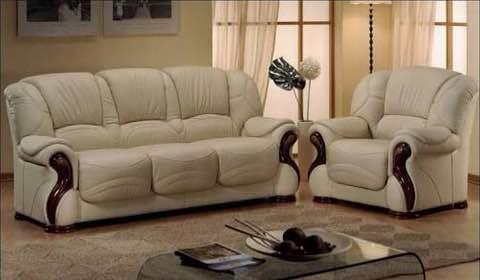 Luxury sofa in Bangalore  - by STYLITE , Bangalore Urban