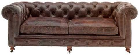Leather sofa in Shanthinagar  - by STYLITE , Bangalore Urban