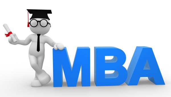 MBA Admission in Noida - by BISM Education | 7210489336, New Delhi
