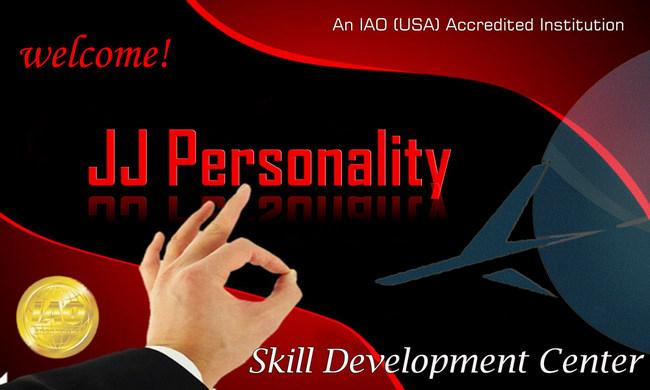 JJ Personality is currently offering a special Christmas season discount on the following short term courses - 1.. Spoken English           Dec, 2015 - Jan, 2016      1000.00 2. Spoken Hindi                             -do-                  - by JJ Personality, Aizawl