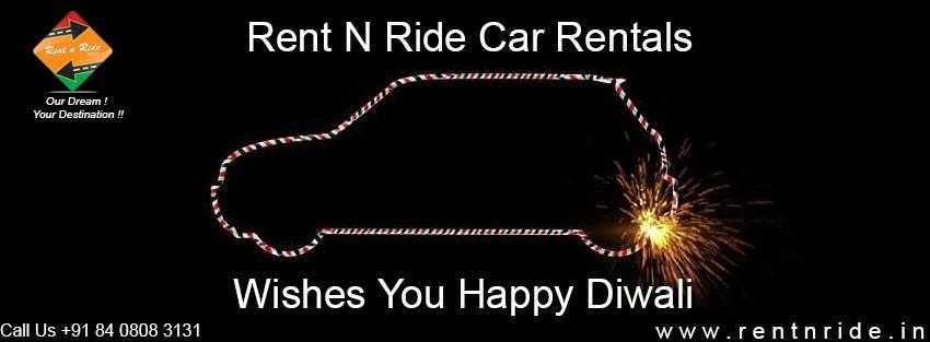 Car Rental In Nashik, Mumbai Airport Transfer At Affordable Rates, Pune Pick & Drop, Mumbai Pick Up & Drop, Nashik Local Tour, Nashik Trimbekeshwar Shirdi Shanishingnapur Bhimashankar Ghrineshwar Aurangabad Tour, Saputara Trip, Wine Tour &  - by Rent N Ride Car Rentals, Nashik