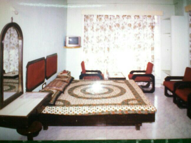 We Provide the Best Home Stay in Vizag. - by Jaabily Beach Inn, Visakhapatnam