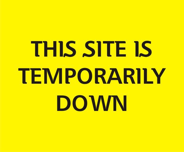 - by Site down, Roorkee