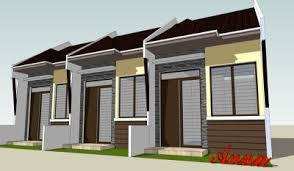 low housing project available @ 7 lakh. - by LEO VENTURES, LUCKNOW