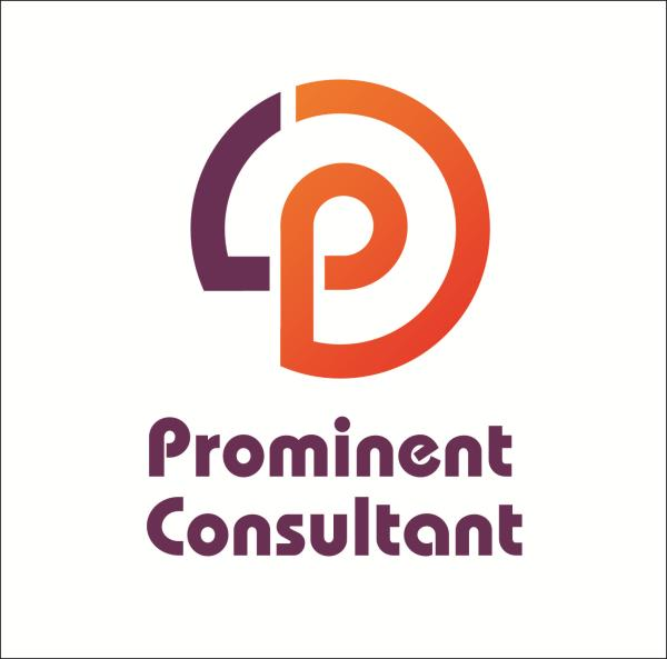 Prominent Consultant - HR Solutions in Vadodara, Recruitment and Career Solution in Gujarat. - by Prominent Consultant, Vadodara