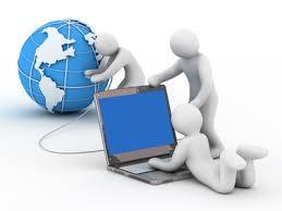 >>>Door To Door Computer Service Provider. >>>Ultimate IT Solution.    - by Global Infotech, Nadiad