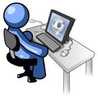 >>>Online Data Entry >>>Offline Data Entry   http://fountainjob.in/joinus.html?ref=nadiad11   - by Global Infotech, Nadiad