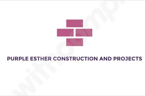 Woman in Construction.  Is your Safety Fit for your working condition? Is your PPE SUITABLE for your Environment?  - by Purple Esther Construction And Projects, City of Johannesburg Metropolitan Municipality