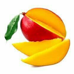 Mango - by Sri Mappillai Vinayagar Soda Company 9952028964, Dindigul