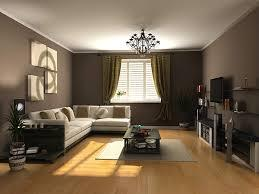 Interior Home Painting Designer  - by The Modern Home Paintings, Madurai