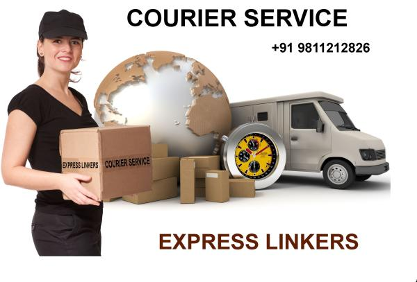 A solution to companies, traders & individuals from India to take care of their International Courier & Cargo needs! We are reliable and viable for worldwide courier, International Cargo movements, and we also provide Import International,  - by International Courier Services In Delhi |Express linkers, Delhi