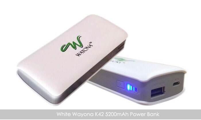 We are instrumental in providing best range of various Mah Power Bank which is precisely devised using sophisticated techniques. We ensure safe and reliable products which are well tested and are widely used by various commercial, industria - by mahalaxmi enterprise, Ahmedabad