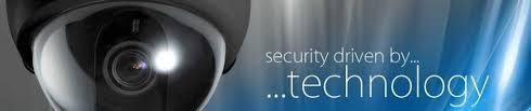 Protect your home / office from many out there. installation of cctv cameras at your doorstep , and maintenance of cctv cameras. for an estimate call us 9742847001 - by Technology Lab, Bangalore