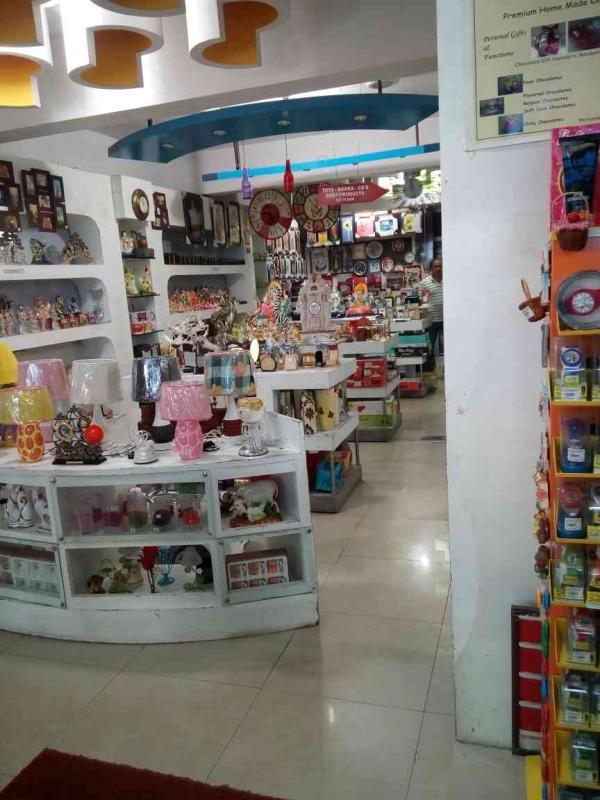 Corporate Gifts in Bangalore  - by Globals Galleria, Bengaluru