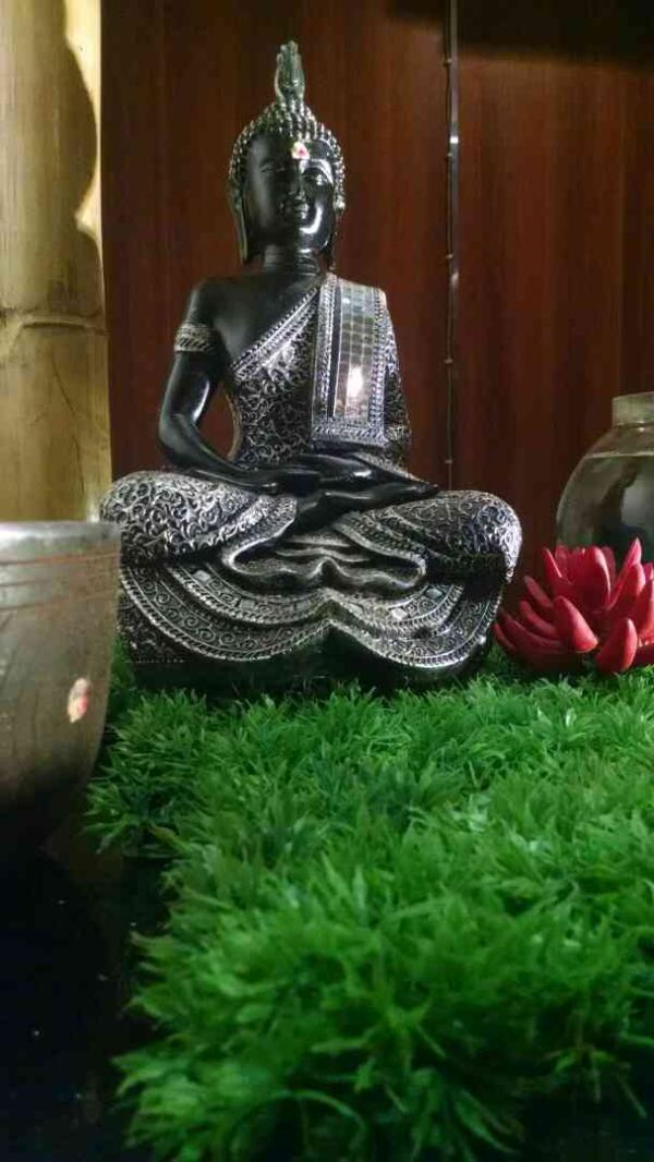 Enjoy The Professional touch of Thaimassage onli in mokshaa - by Mokshaa, Chennai