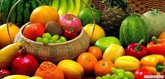 Exotic fruits and vegetables - by Fruits And Vegetables, Delhi