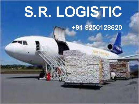 We offer International shifting services according to the needs of companies who put somewhere else their employees to an overseas destination. We have premeditated our International shifting services wholly to help individuals and families - by S.R. LOGISTIC, South Delhi