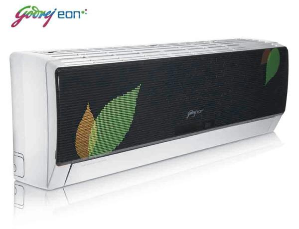 Any type AC AMC just @ 1800  CMC JUST @ 2400 extant you AC warranty now Call 9749895943 - by Majumder Refrigeration, siliguri