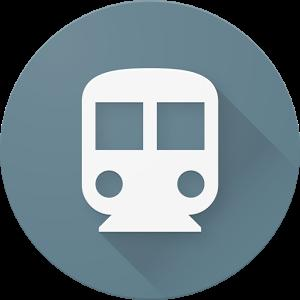 Google Launches Experimental Delhi Transport Offline App ---------------------------------------------------------------------------  गूगल ने बुधवार को दिल्ली पब्लिक ट्रांसपोर्ट नाम का एक प्रयोगात्मक ऑफलाइन ऐप रिलीज किया। इस ऐप के जरिये लोग - by Students Corner, Delhi